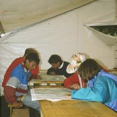 1994 Sommerlager - Sola94_128