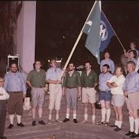 1986 Jugendsonntag
