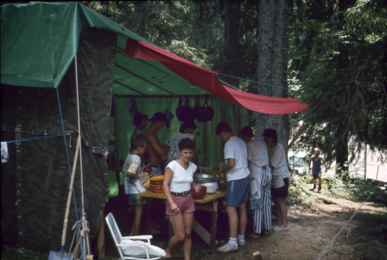 1994 Sommerlager - Sola94_066