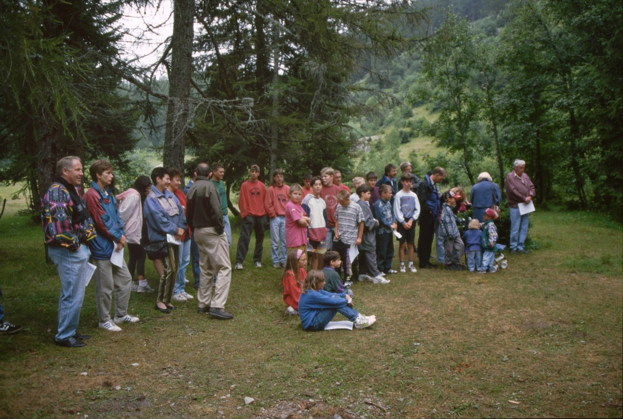 1996 Sommerlager - Sola96_172
