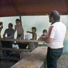 1982 Sommerlager - Sola82_233