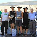 2014-07-27 Azpeitian EH-ko Bakarkako VI.Ligaxka