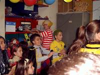 carnaval.07.028