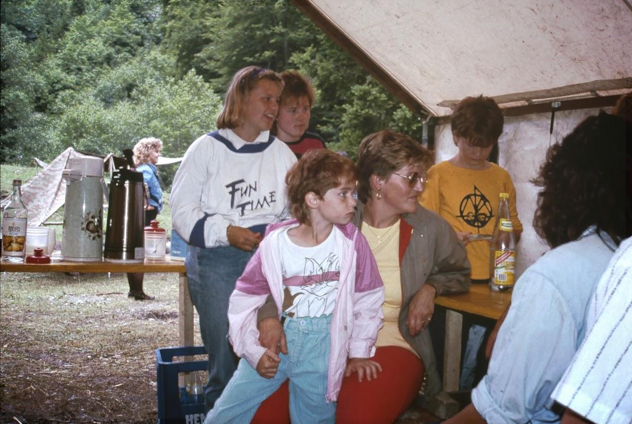 1989 Sommerlager - Sola89_046
