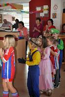 SVJS_Kinderfasching2015_019