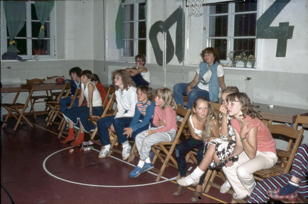 1986 Sommerlager BR - SolaBR86_225
