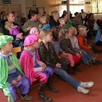 Sinter Klaas 2008 - PICT5948