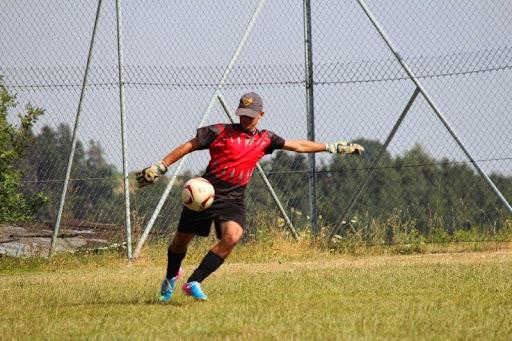 2013-08-04 USC Lichtenegg - Club Schwarzatal