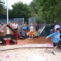 Kampeerweekend 2007 - IMGP4046