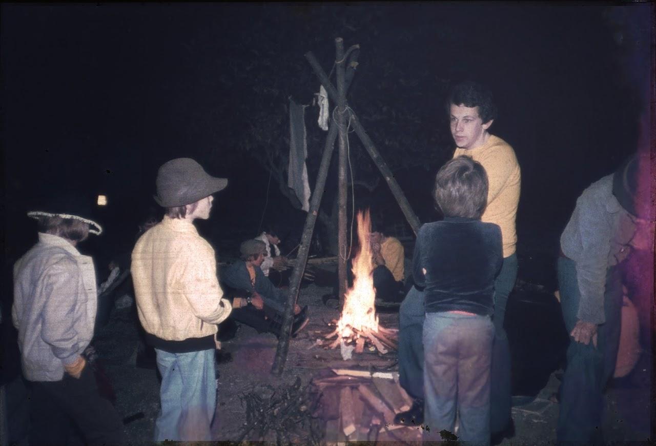 1973 Elternabend - Elternabend73_050