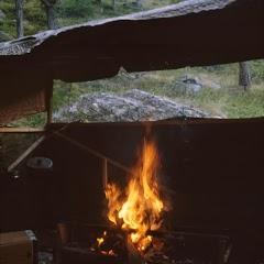 1995 Sommerlager - Sola95_192