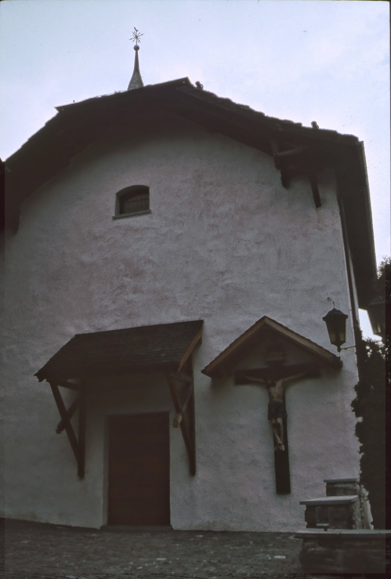1990 Sommerlager - Sola90_110