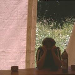1999 Sommerlager - Sola99_087
