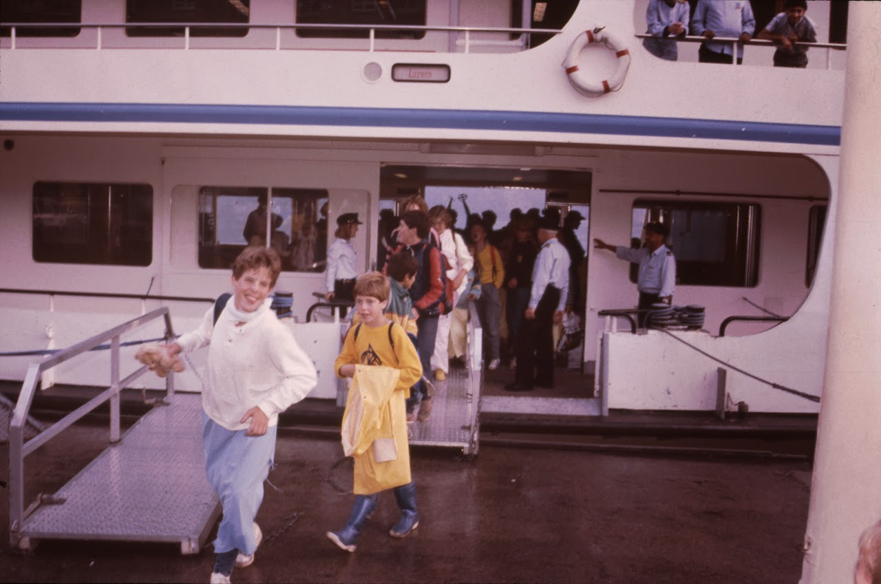 1986 Sommerlager BR - SolaBR86_212