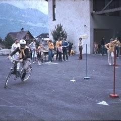 1980 Lokalfest - Lokalfest80_011