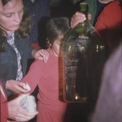 1974 Sommerlager - Sola74_068