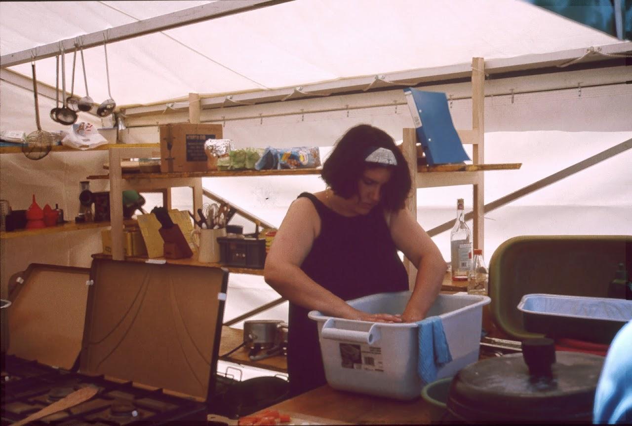 1999 Sommerlager - Sola99_119