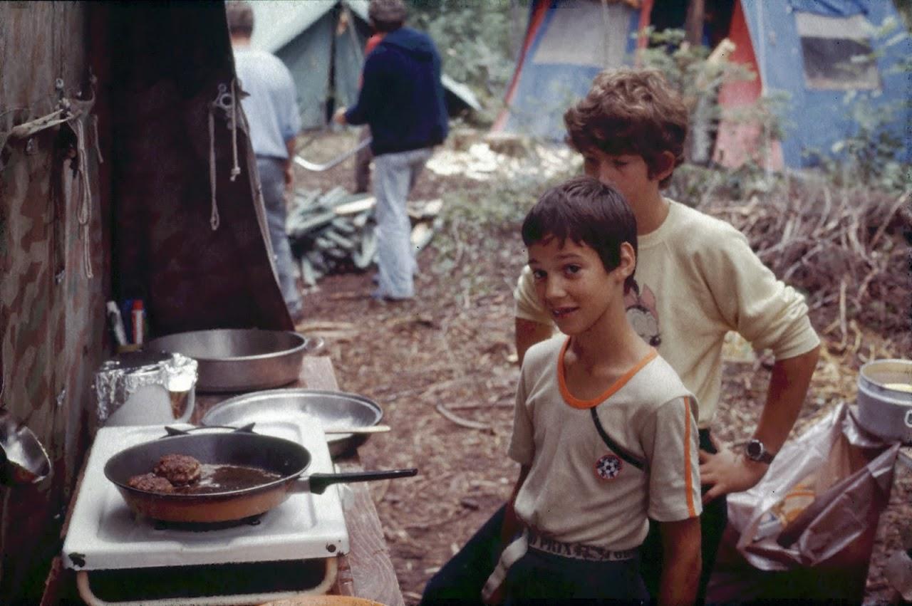 1984 Sommerlager - Sola84_126