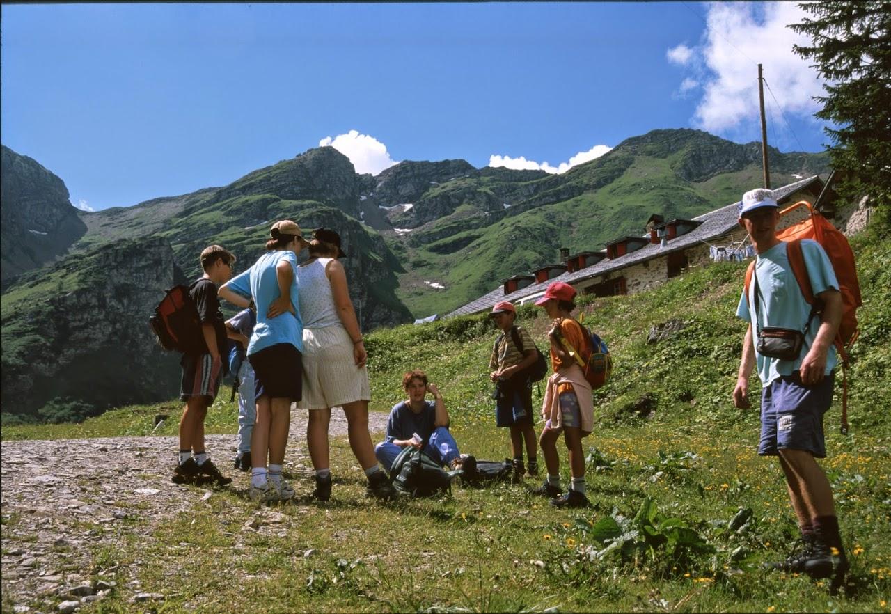 1997 Sommerlager - Sola97_204