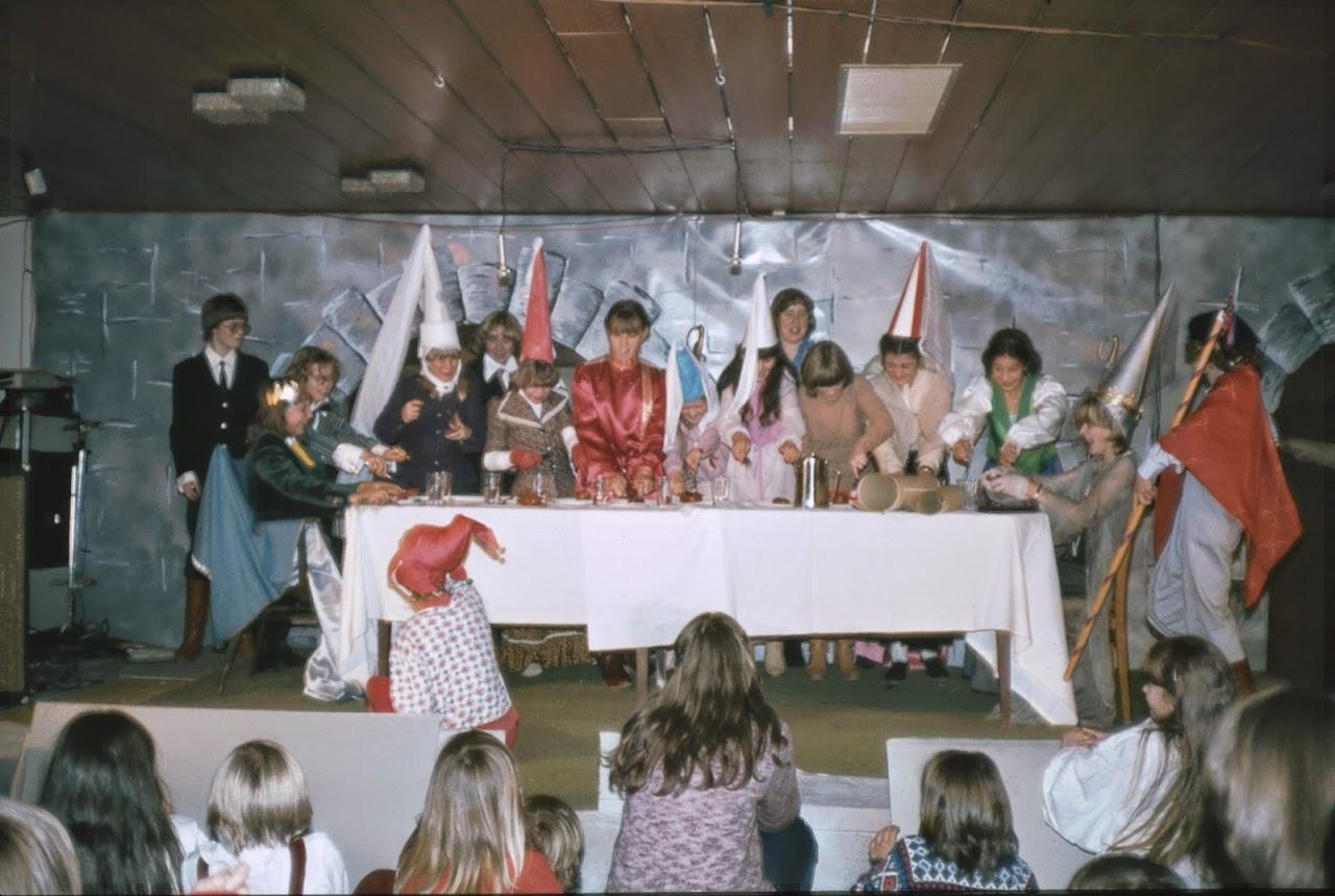 1980 Unterhaltungsabend - UAbend80_039