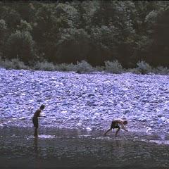 2001 Sommerlager - Sola01_130