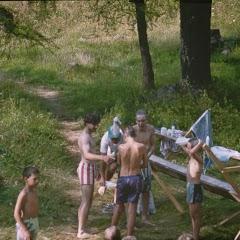 1995 Sommerlager - Sola95_028