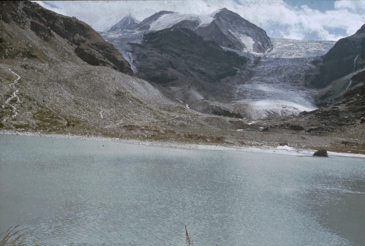 1990 Sommerlager - Sola90_033