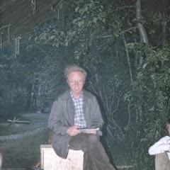1986 Sommerlager JW - SolaJW86_045