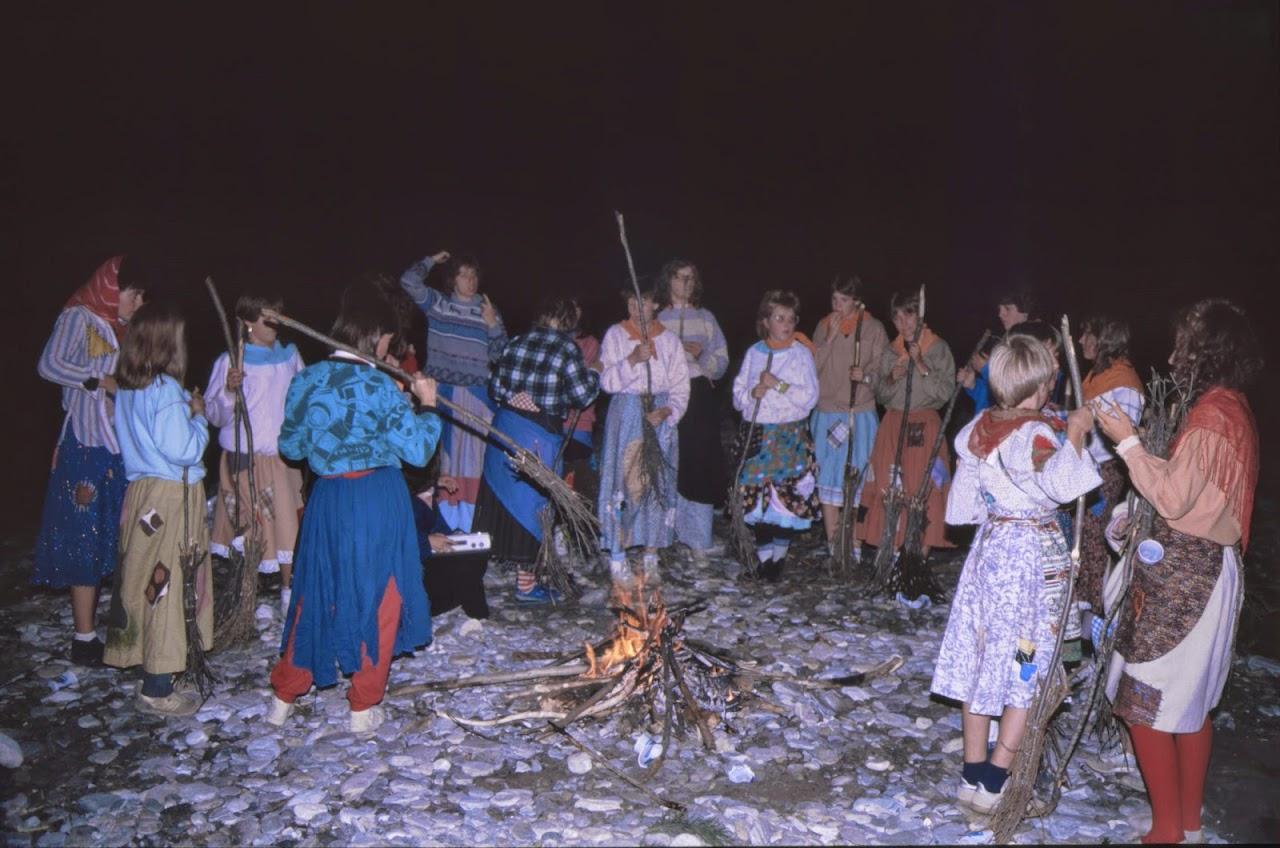 1987 Sommerlager BR - SolaBR87_043