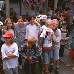 1996 Sommerlager - Sola96_090