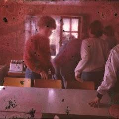 1985 Sommerlager - Sola85_280
