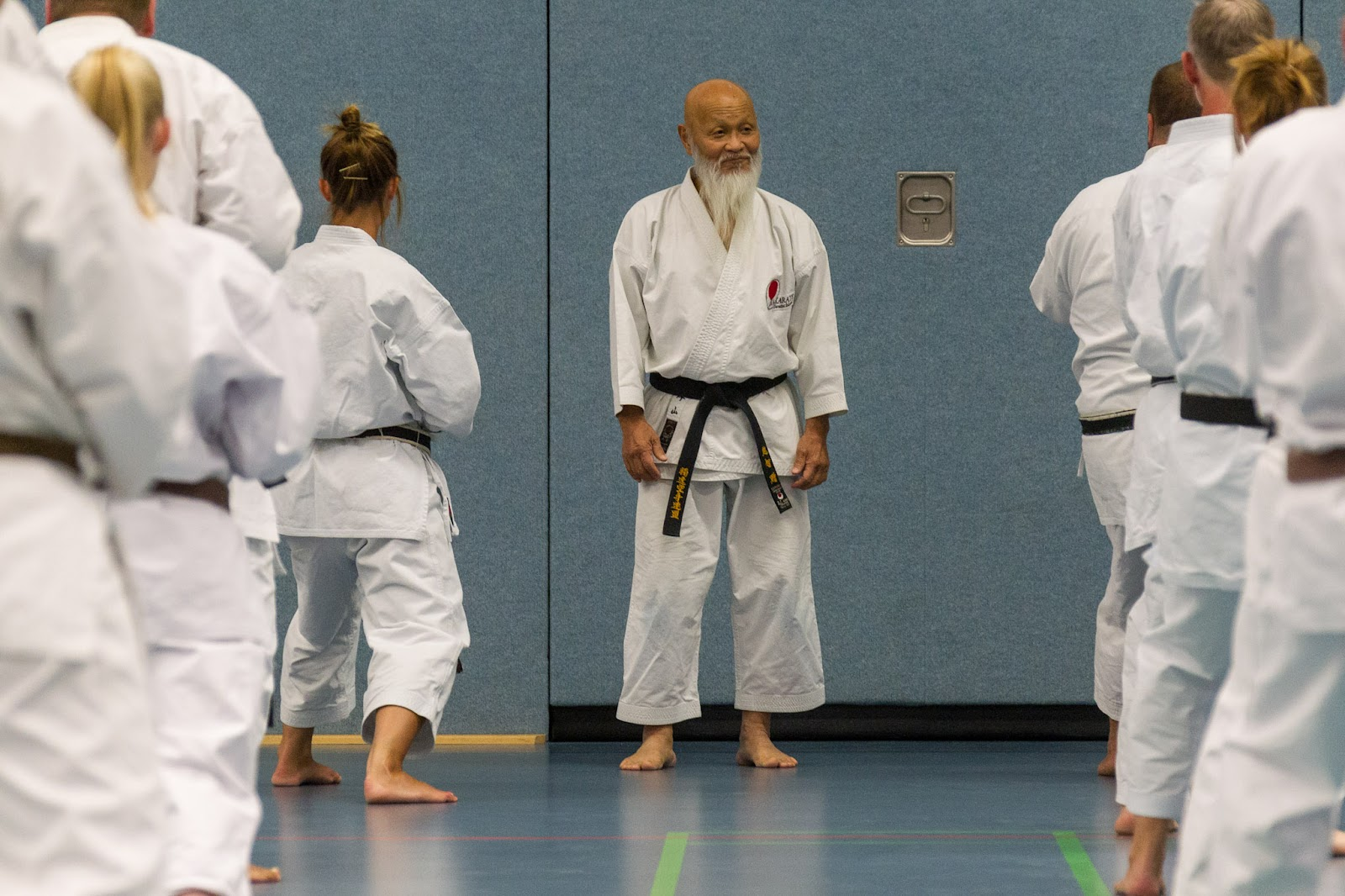 Ochi-2012-September-21-25