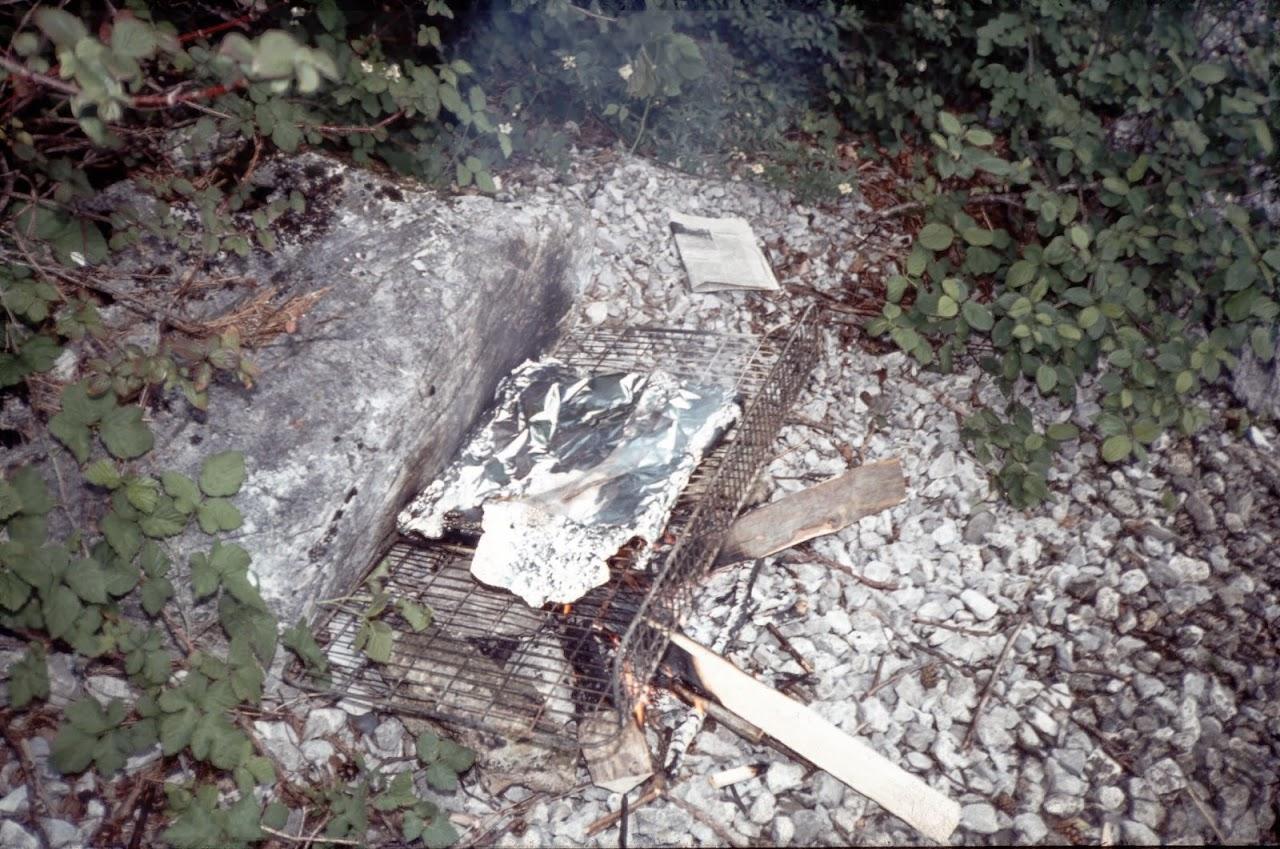 1981 Jugendsonntag - Juso81_019