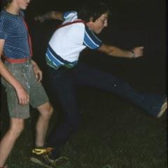 1981 Sommerlager JW - SolaJW81_118