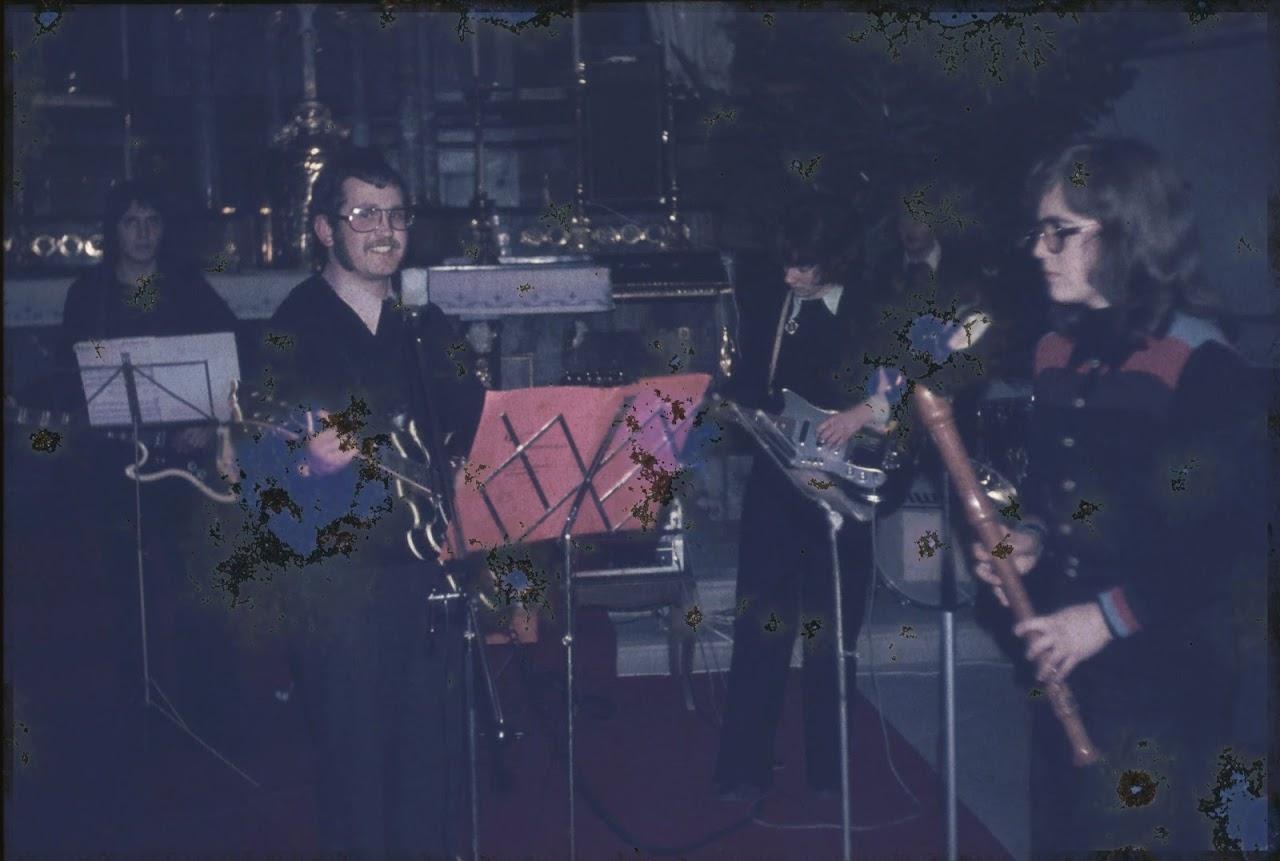 1973 Elternabend - Elternabend73_019