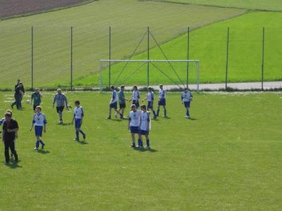 Bild-42