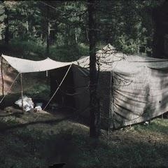 Allerlei - Allerlei_345