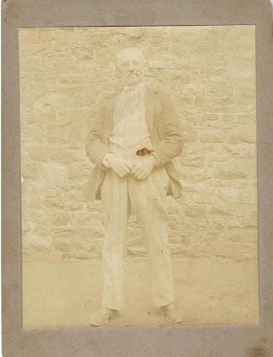 Joseph LAMBERT