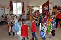 SVJS_Kinderfasching2015_016
