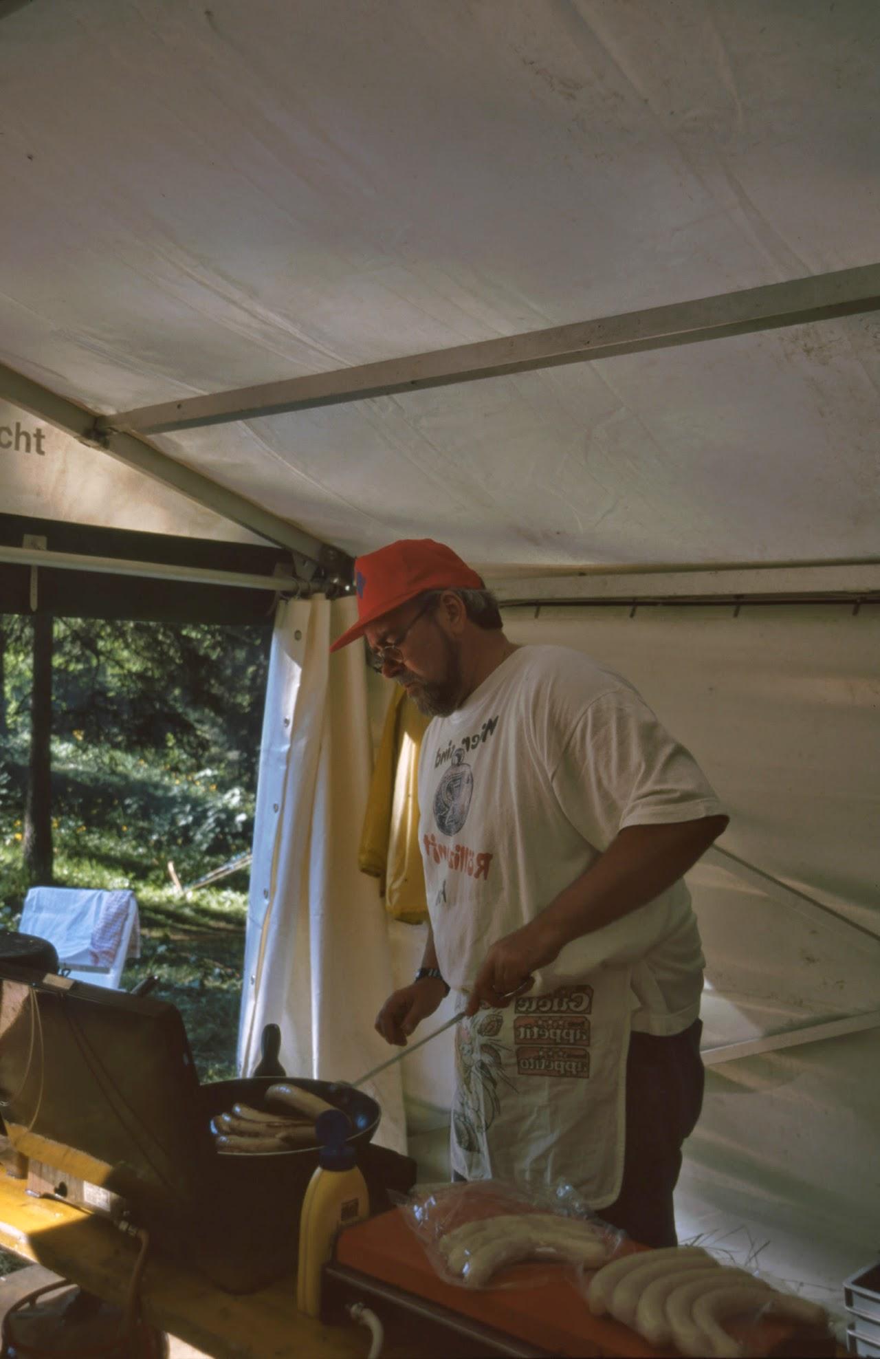 2001 Sommerlager - Sola01_205