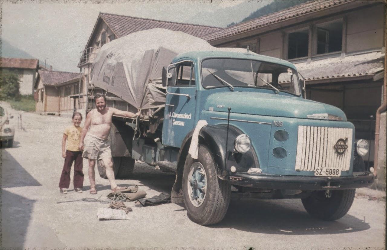 1972 Sommerlager - Sola72_064