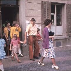 1975 Kluftfest und Elternabend - Elternabend75_109