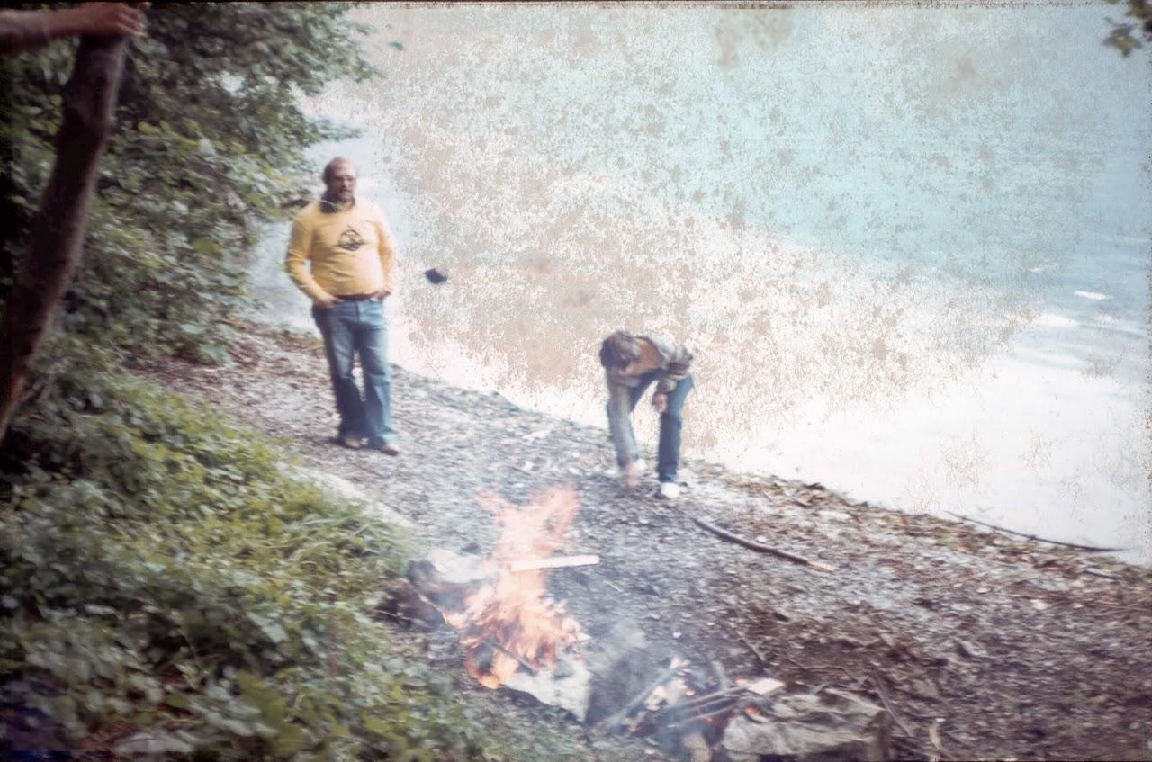 1981 Jugendsonntag - Juso81_009