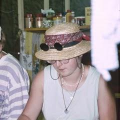 1993 Sommerlager - Sola93_060