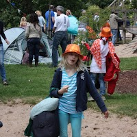 Kampeerweekend 2012 Zaterdag Zondag - IMG_7334
