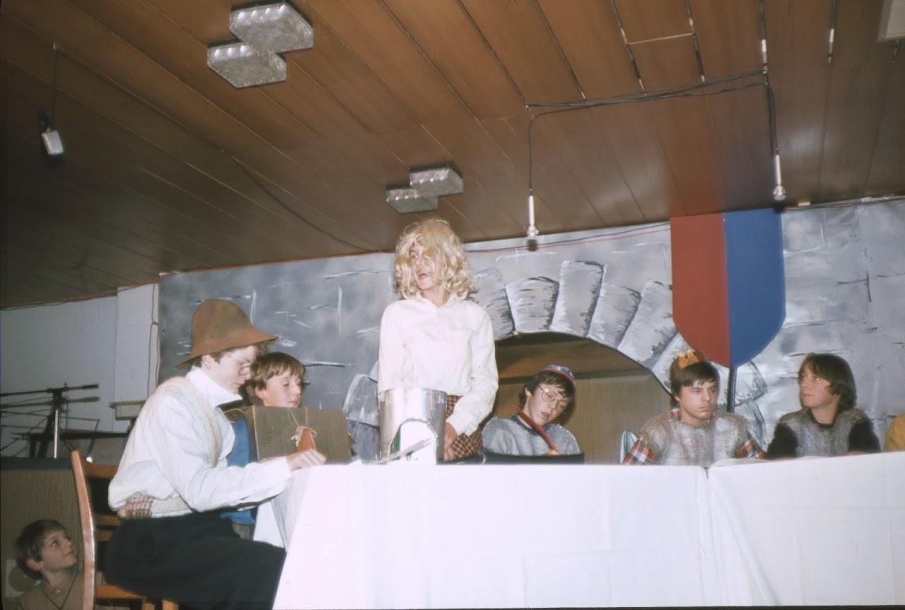 1980 Unterhaltungsabend - UAbend80_052