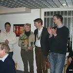 Brink-Nord Kohlessen 2011