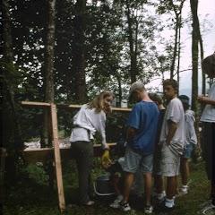 2001 Sommerlager - Sola01_062