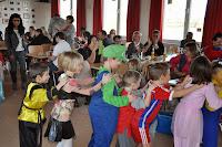 SVJS_Kinderfasching2015_010
