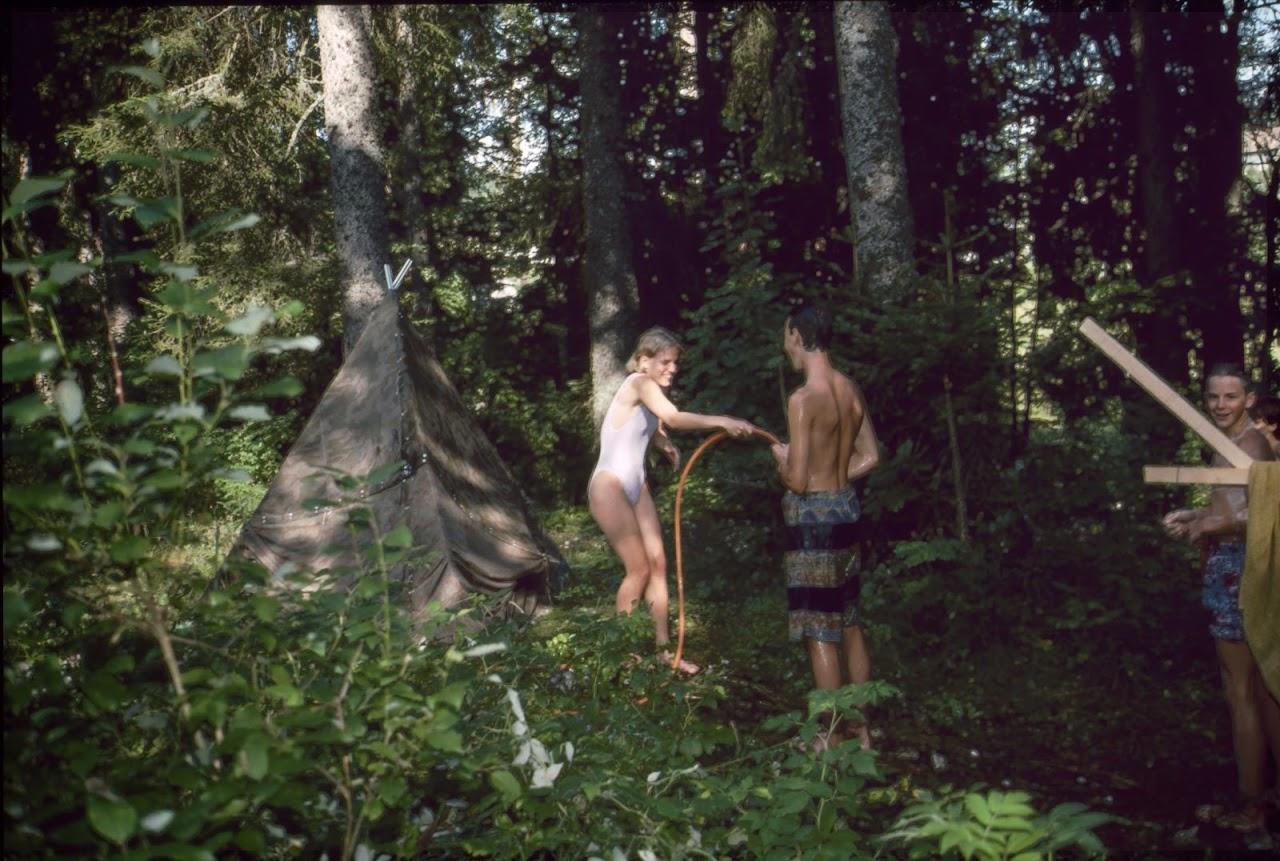1994 Sommerlager - Sola94_056
